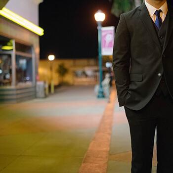 prawnik warszawa praga